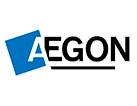 clinicaslucq-aegon