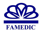 clinicaslucq-famedic