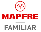 clinicaslucq-maphre