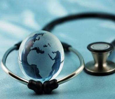 Tratamiento-Varices-ClinicaLucq
