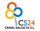 clinicaslucq-cs24