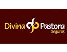 clinicaslucq-divina-pastora