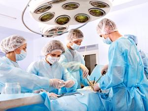 Tratamiento-Endolaser-ClinicaLucq