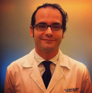 Doctor-Guillermo-Nuñez-de-Arenas-ClinicaLucq